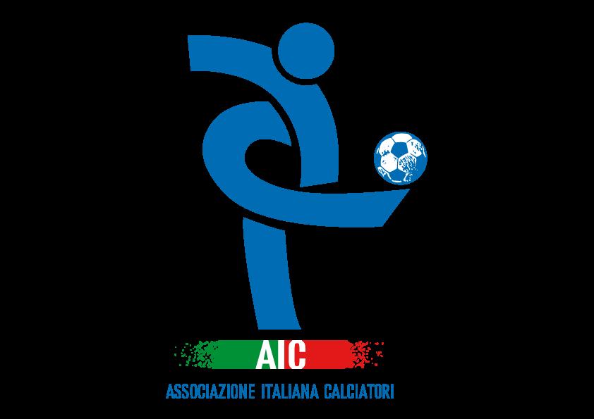 AIC (Associazione Italiana Calciatori)